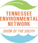 TENNESSEE ENVIRONMENTAL NETWORK